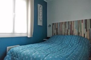 Appartement familial, vue hable d'Ault - Friville-Escarbotin