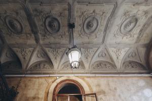 Gregorini Bingham Art Luxury Suites - AbcAlberghi.com