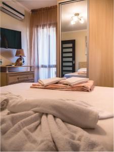 obrázek - Apartment 7