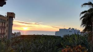 La Palma Tazacorte Una Ventana al Atlántico, Tazacorte