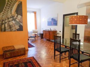 Apartment Maria - AbcAlberghi.com