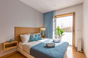 Charm Suite in Porto | Ready for Guests Flats A, 4300-455 Porto