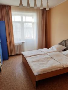 obrázek - Apartment on Prospekt Lenina