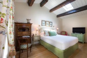 Hotel de Toiras (14 of 46)
