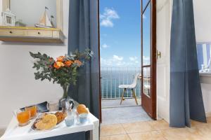 Appartamento Marina Blu - AbcAlberghi.com