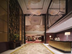 China World Hotel, Beijing (25 of 55)