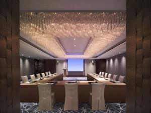 China World Hotel, Beijing (31 of 42)