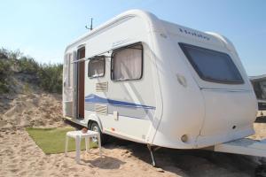 Blagadom Camping - Wyschesteblijewskaja