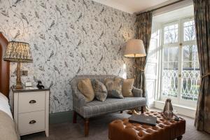 Rothay Manor (30 of 83)