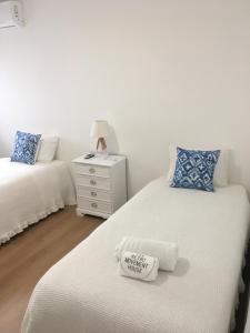 Retromovement House, Vila Nova de Milfontes
