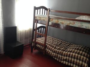 Mamuka'S Guest house - Akhsau