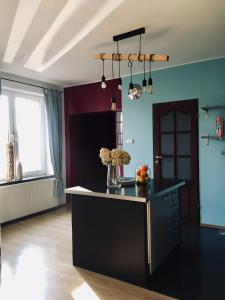 Apartament Centrum Zabrze