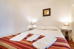 Lanui Belem Apartment, 1300-571 Lissabon