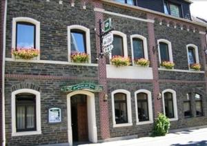 Hotel zur Post - Kaisersesch