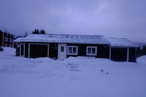 Åre Kläppen - Apartment - Åre