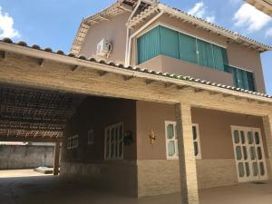 obrázek - Casa duplex em Rio da Ostras