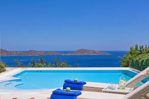 Elounda Gulf Villas & Suites (38 of 69)
