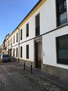 obrázek - Plaza del Manzano