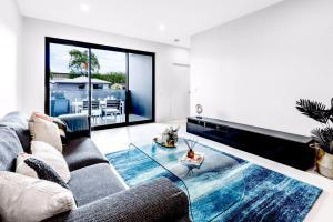 G3 Apartment