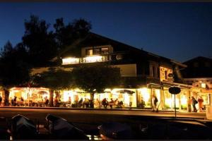 Westernacher Gästehaus, Vendégházak  Prien am Chiemsee - big - 7