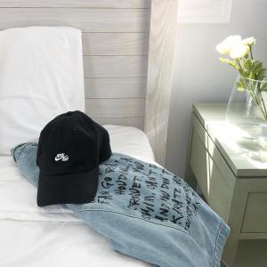 HSUEH Inn, Ubytování v soukromí  Huxi - big - 8