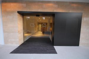 Cala Saona Hotel & Spa (31 of 35)
