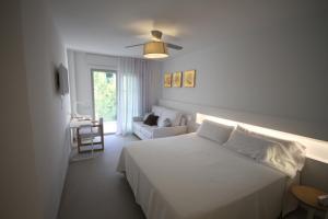 Cala Saona Hotel & Spa (33 of 35)