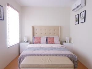 Cozy-Comfy-Clean 4BR House in Batangas City