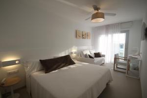 Cala Saona Hotel & Spa (32 of 35)