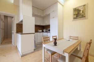 Fantastic Stay - two bedroom, two bathroom flat with strategic location