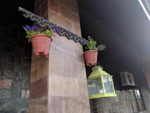 Ivy Orchids Villa - Lonavala, Vily  Lonavala - big - 31