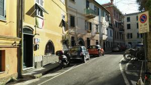 B&B Sant'Andrea - AbcAlberghi.com