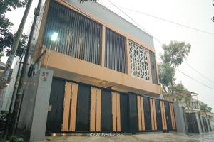M Stay Guest House Jogja