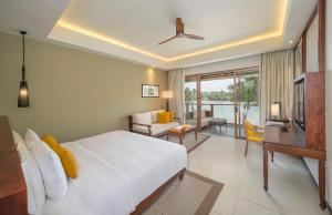 Anantara Kalutara Resort (31 of 107)