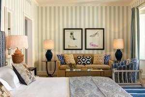 Hotel Savoy (4 of 69)