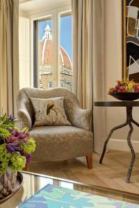 Hotel Savoy (12 of 69)