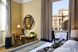 Hotel Savoy (19 of 69)