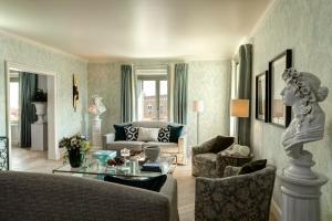 Hotel Savoy (3 of 69)