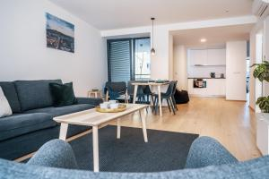 Smart&Green Living by Ambiente - Bratislava