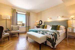 Hotel Savoy (34 of 69)