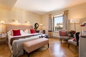 Hotel Savoy (31 of 69)