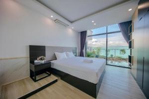 Nha Trang Ocean View Apartment