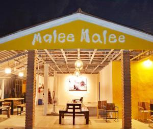 Malee Malee Guesthouse - Ko Por