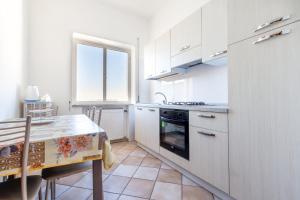 Apartment Giulia Sorrento center - AbcAlberghi.com