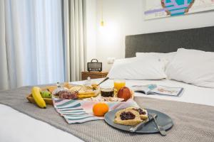 The Caravan Bed & Breakfast (6 of 67)