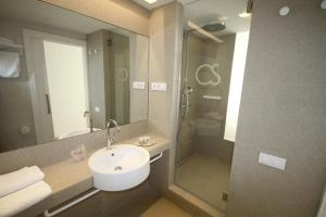 Cala Saona Hotel & Spa (19 of 35)