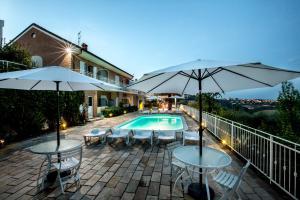 Auberges de jeunesse - Holiday Residence Belohorizonte