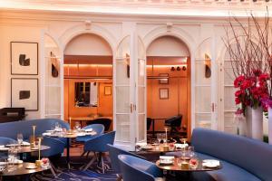 Hotel Vernet (12 of 89)