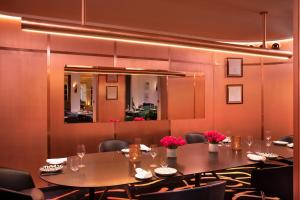 Hotel Vernet (13 of 89)