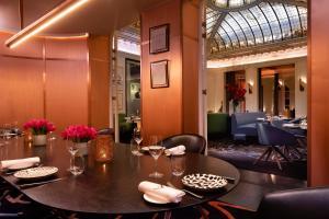 Hotel Vernet (11 of 89)